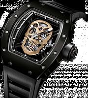 Часы Richard Mille кварц