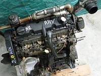 Двигатель Fiat Ducato Box 115 Multijet 2,0 D, 2011-today тип мотора 250 A2.000, 250 A1.000