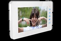 Видеодомофон 7 — дюймовый QV-IDS4739