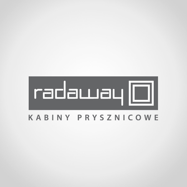 Душевые кабины Radaway Польша