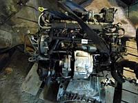 Двигатель Fiat Doblo Box Body / Estate 1.3 D Multijet, 2010-today тип мотора 263 A2.000, 199 A3.000, фото 1