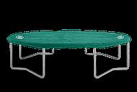 Защитный чехол для батута Berg Cover Extra 12.5 ft (380)
