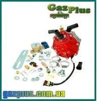 Редуктор AC R01-250E 250 л.с.
