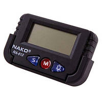 Автомобильные часы NAKO 613C