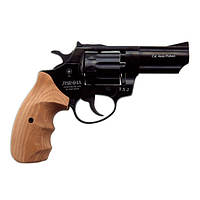 """Револьвер Флобера PROFI 3"""" бук"""