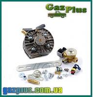 Редуктор KME Silver S8 FI8 240 л.с.