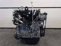 Двигатель Fiat Linea 1.4, 2008-today тип мотора 323 B6.600, фото 1
