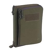 Чехол для планшета TASMANIAN TIGER Tactical Touch Pad Cover
