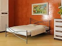 Кровать Liana