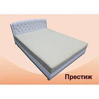 """Кровать с подъемным механизмом """"Престиж"""", фото 1"""