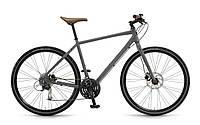 """Велосипед Winora Flint 28"""" рама 52см 2016"""
