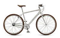"""Велосипед Winora Alan 28"""" рама 56см 2016"""