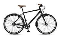 """Велосипед Winora Aruba 28"""" рама 52см 2016"""