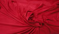 Подкладка трикотажная(Красный)