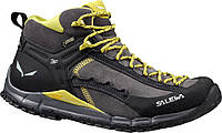 Ботинки Salewa MS Hike Roller MID GTX