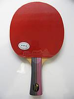 Palio 3 STAR AK47 основание ракетка для тенниса