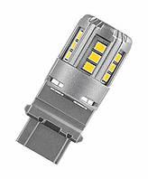 (к/т 2 шт) світлодіодна Лампа Osram LED (1W 12V)