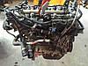 Двигун Fiat Siena 1.8 Flex, 2010-today тип мотора 370 A0.011