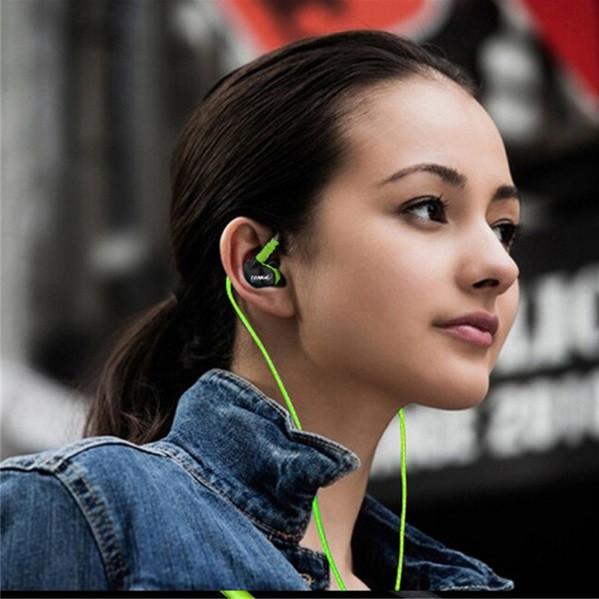 Навушники для телефону Fonge