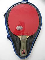 Palio T009 AK47 основание ракетка для тенниса