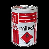 Лак паркетний поліуретановий LGA190 Milesi (Італія)