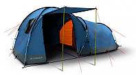 Палатка четырехместная Trimm Arizona II