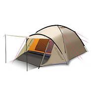 Палатка четырехместная Trimm Enduro