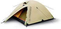 Палатка трехместная Trimm Largo