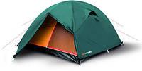 Палатка трехместная Trimm Oregon