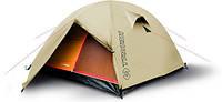 Палатка трехместная Trimm Magnum