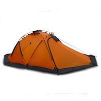 Палатка трехместная Trimm Vision DSL