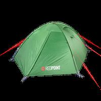 Трехместная палатка RedPoint Steady 3 EXT