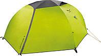 Палатка Salewa Latitude III