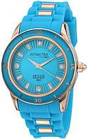 Женские часы Q&Q DA43J112Y оригинал