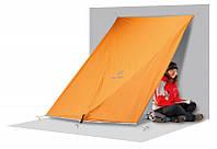 Тент Deuter Shelter II