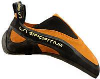 Скальники La Sportiva Cobra