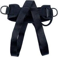 Страховочный пояс Singing Rock Safety Belt