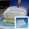 Вакуумный пакет Space Bag 60 Х 80 см, фото 7