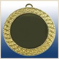 Медаль Д 171 d-70 мм