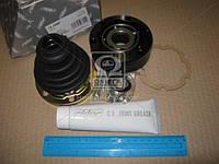 ШРУС Комплект AUDI 80 84-94, VW PASSAT 91-96 внутренний (RIDER) RD.255022545