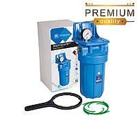 Фильтр механической очистки  Aquafilter FH10B1-B-WB