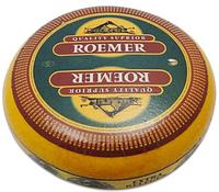 Сыр  Roemer Ремер Extra matured