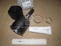 Шарнир /граната/ ВАЗ 21230 внутренний левый 24 шлица (RIDER) 2123-2215057