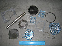 Ремкомплект на коробку отбора мощности ЗИЛ (12 наимен) (арт. 555-4202010-РК4), AGHZX