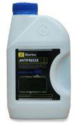 S ANTIFREEZE -40C 1 Антифриз G11 1л.