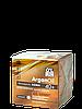 Крем для лица Dr.Sante ArganОil 40+ 50мл дневной