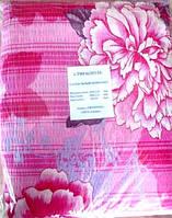 Постельное белье полуторное жатка Тирасполь, фото 1