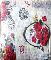 Постельное белье двухспальное жатка Тирасполь