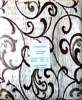 Постельное белье полуторное жатка Тирасполь