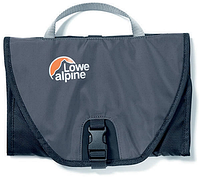 Косметичка Lowe Alpine TT Roll-Up Wash Bag
